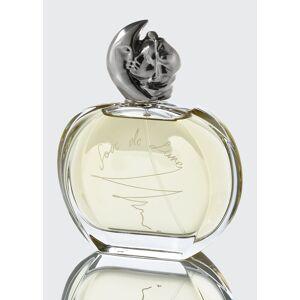Sisley-Paris Soir de Lune Eau de Parfum, 3.3 ounces