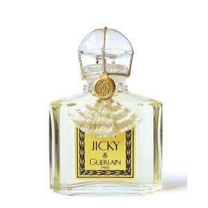 Guerlain Jicky Parfum  - Size: female