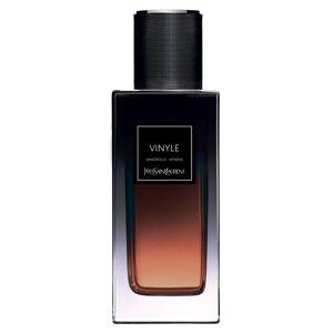 Yves Saint Laurent Exclusive Vinyle (Vinyl) Eau de Parfum, 4.2 oz. - Le Vestiaire Des Parfums Collection De Nuit