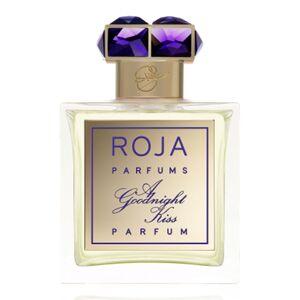 Roja Parfums A Goodnight Kiss, 3.4 oz./ 100 mL  - Size: female