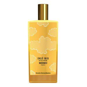 Memo Paris Inlé Iris Eau de Parfum, 75 mL  - Size: unisex