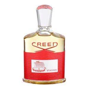 Creed Viking, 3.3 oz./ 100 mL  - Size: male