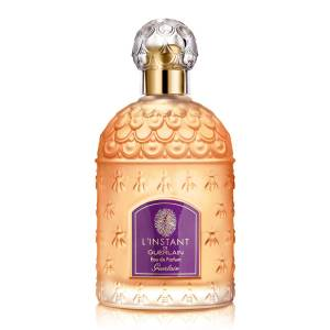 Guerlain L'Instant de Guerlain Eau de Parfum, 1.7 oz./ 50 mL