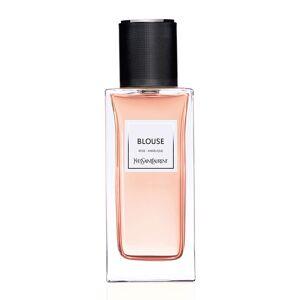 Yves Saint Laurent Exclusive LE VESTIAIRE DES PARFUMS Blouse Eau de Parfum, 4.2 oz./ 125 mL