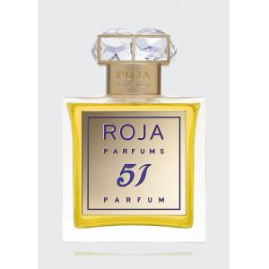 Roja Parfums 51 Pour Femme Parfum, 1.7 oz./ 50 mL  - Size: unisex