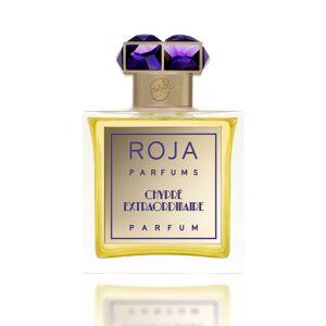 Roja Parfums Roja Chypre Extraordinaire Parfum, 3.4 oz./ 100 mL  - Size: female