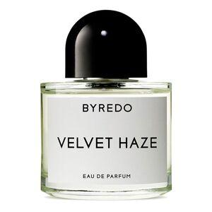 Byredo Velvet Haze Eau de Parfum, 3.4 oz./ 100 mL