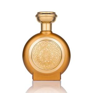 Boadicea the Victorious 3.3 oz. Empire Fire Collection  - Size: unisex