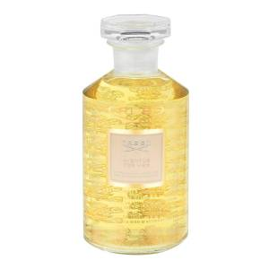Creed Aventus for Her, 500 mL