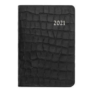 Graphic Image Appointment Journal, Personalized  - Size: unisex