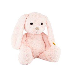 Steiff Large Tilda Rabbit, Pale Pink