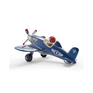 Baghera Jet Plane Ride-On Toy