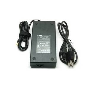 Asus AC adapter for Asus Laptops 19V-7.1A 5.5mm-2.5mm
