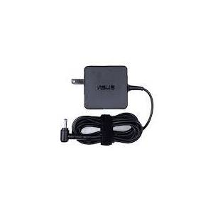 Asus AC adapter for Asus laptops 19v, 1.75A, 4mm - 1.35mm