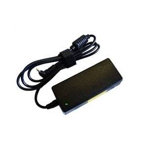 Asus AC adapter for Asus laptops 12v, 3A, 4.8mm - 1.7mm