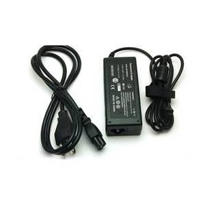 Dell AC Adapter For Gateway Solo 19V-2.64A 3 Special Pins Connector 4329U 6500476