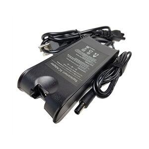 Dell LA90PS0-00 Charger 19.5v, 4.62A, 7.4mm - 5.0mm