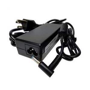 HP AC adapter for HP laptops 19.5v, 3.33A, 4.5mm - 3.0mm