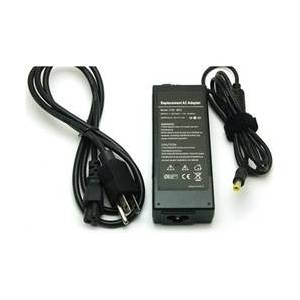 Lenovo 16V Power Charger 4.5Amps (5.5mm-2.5mm connector)