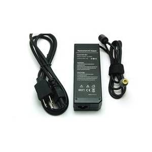 Lenovo 92P1211 Charger 20v 4.5A 90 W 7.7mm-5.5mm Pin Inside Connector