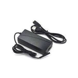 Xtend AC Adaptor For Microsoft Surface Pro 5 and 6 12V, 3.3A, 5 Pin Inline Connector 32 Tip