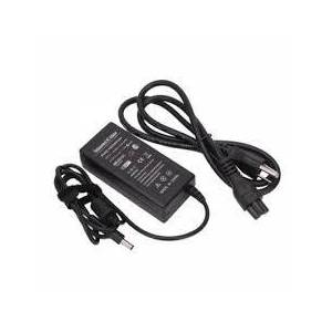 Samsung AC adapter for Samsung laptops 19v, 2.1A, 5.5mm - 3.0mm