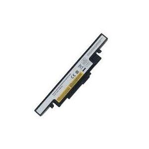 Lenovo L12L6E01 Battery
