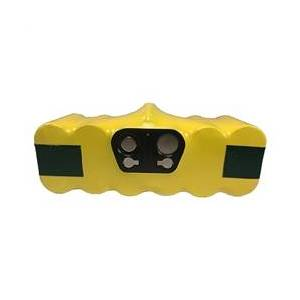 Roomba 530 Battery