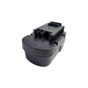 Black and Decker HP148F3B Hammer Drill Battery