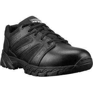 Original S.W.A.T. Men's Original S.W.A.T. Chase Low Work Sneaker