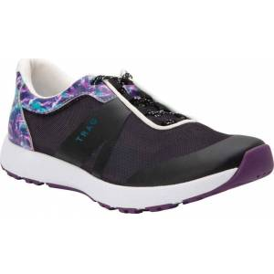 Alegria by PG Lite Women's Alegria by PG Lite TRAQ Intent Sneaker