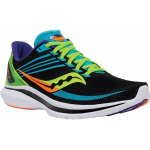 Saucony Men's Saucony Kinvara 12 Running Sneaker