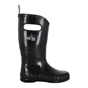 Bogs Children's Bogs Rain Boot