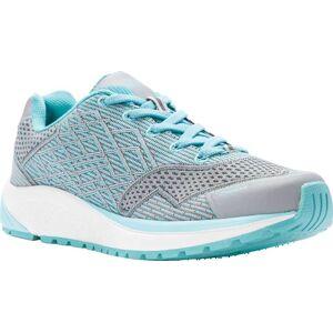 Propet Women's Propet One Sneaker