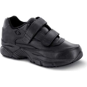 Apex Men's Apex Double Strap Walker X Last Sneaker
