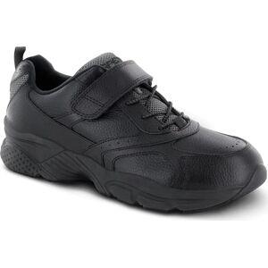 Apex Men's Apex Athletic Strap Sneaker