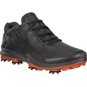 ECCO Men's ECCO Biom G3 GORE-TEX Waterproof Golf Spike