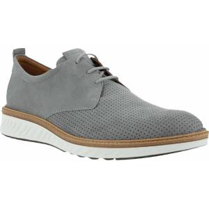 ECCO Men's ECCO ST.1 Hybrid Summer Perforated Oxford