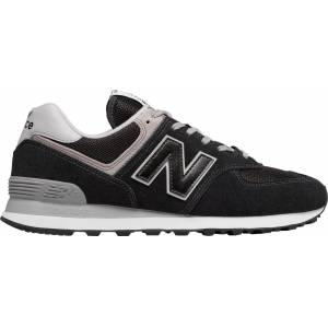 New Balance Men's New Balance M574 Sneaker
