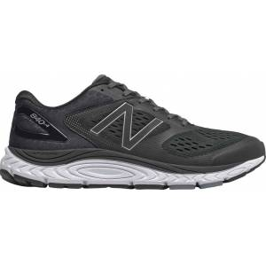 New Balance Men's New Balance M840v4 Running Shoe