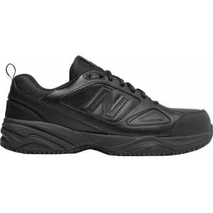 New Balance Men's New Balance MID627v2 Steel Toe Work Shoe