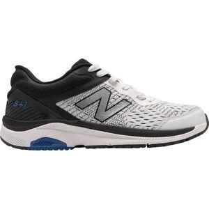 New Balance Men's New Balance 847v4 Walking Sneaker