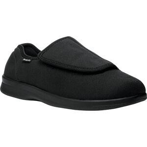Propet Men's Propet Cush N Foot