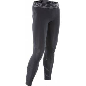 2XU Men's 2XU Accelerate Compression Tight