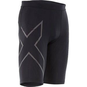 2XU Men's 2XU MCS Run Compression Short