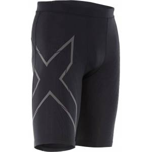 2XU Men's 2XU MCS Run Compression Short