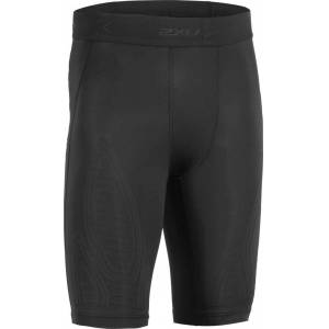 2XU Men's 2XU MCS X Training Compression Short