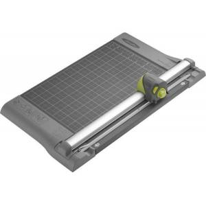 Swingline SmartCut Dial-A-Blade Rotary Trimmer 4-in-1 Blade -