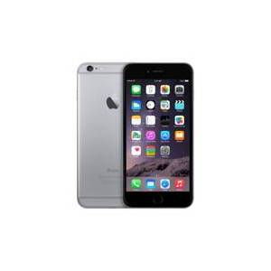 Apple iPhone 6 Plus (AT & T) 16GB - Space Gray MGAL2LL/A - Excellent Condition