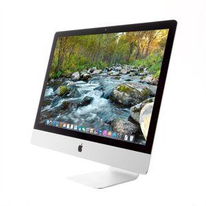 Apple iMac Retina 5K 27-inch 4.2GHz Quad-Core i7 (Mid 2017) BTO/CTO - Excellent Condition